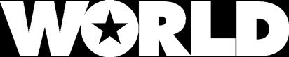 WORLD採用サイト